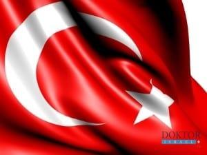 Лечение за рубежом: Турция или Израиль