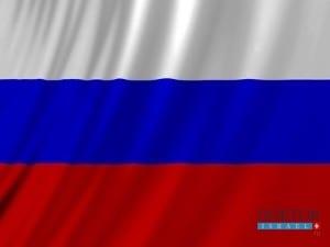 Лечение в Израиле или России. Сравнение цен