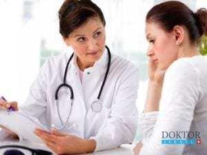 Первая консультация онколога – всё, что необходимо знать