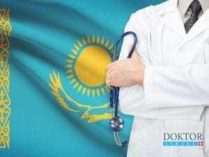 Лечение за рубежом в Израиле для граждан Казахстана