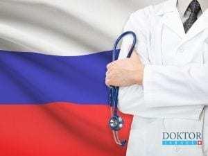 Лечение за рубежом: из России в Израиль