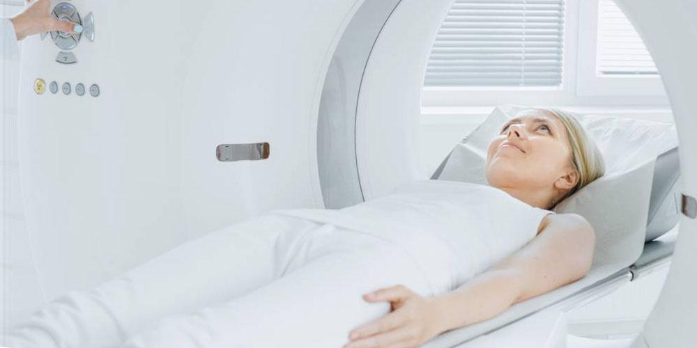 Диагностика рака эндометрия в Израиле