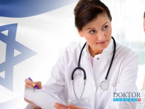 Чем израильские врачи лучше?
