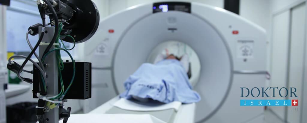 Чудеса бывают: тяжелую форму эпилепсии вылечили без операции! - DoktorIsrael.ru