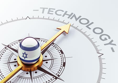 Медицина Израиля: курс на технологии