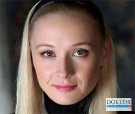 Татьяна Сайко лечит рак в Израиле