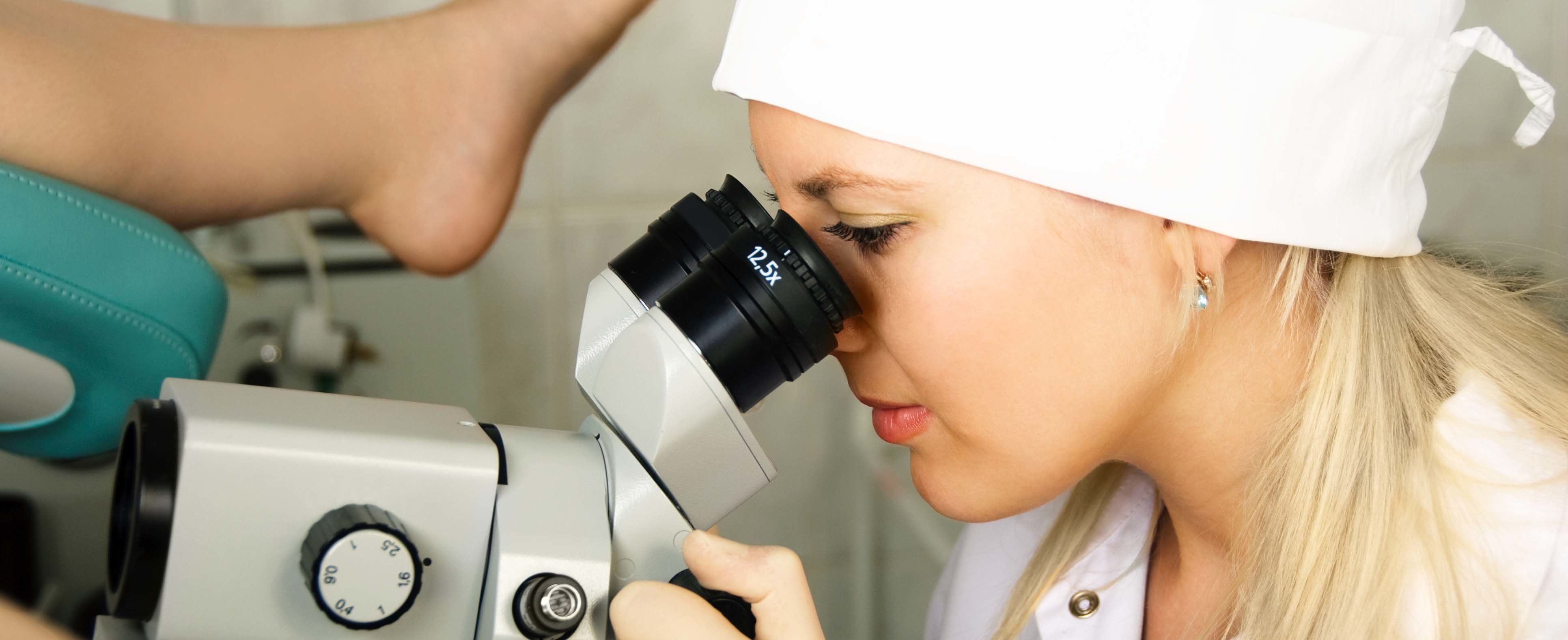 Победить женский рак стало проще: «Ихилов» приобрел новое оборудование