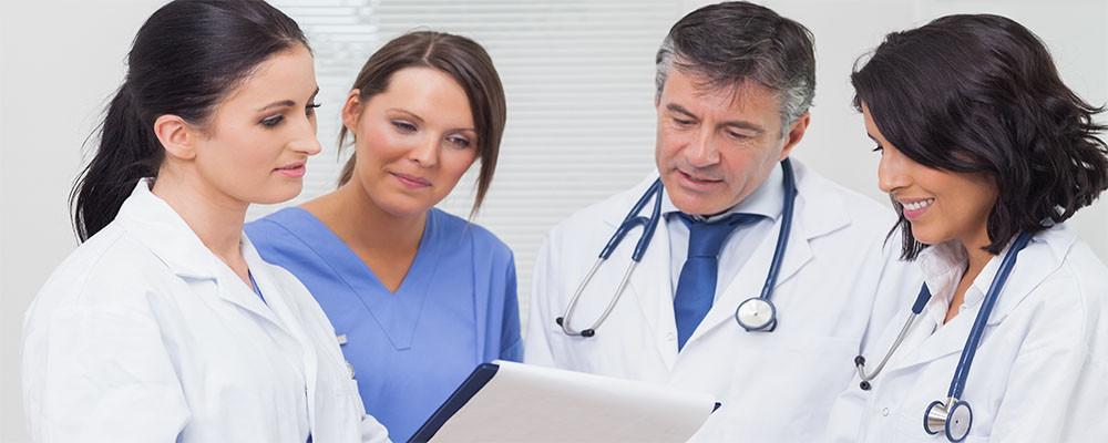 Минздрав Израиля не признает медицинские дипломы стран СНГ