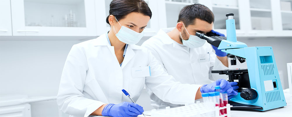 «Ускоренная эволюция»: израильские биотехнологи обещают лекарство от рака в 2020 году