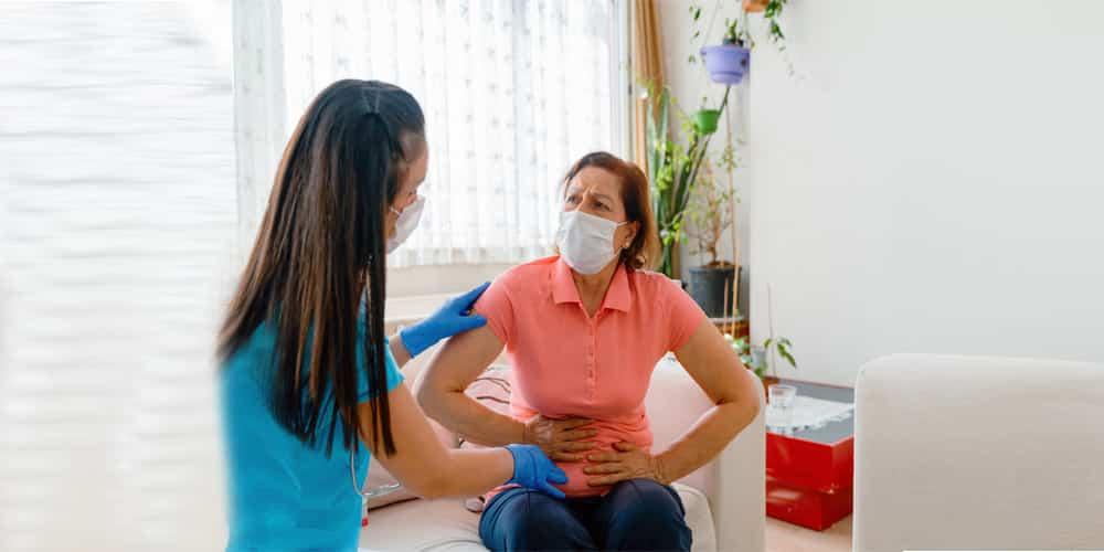 лечение рака поджелудочной железы в израиле отзывы