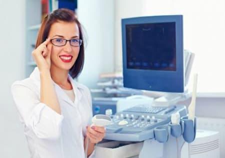 Консультация пластического хирурга в Израиле