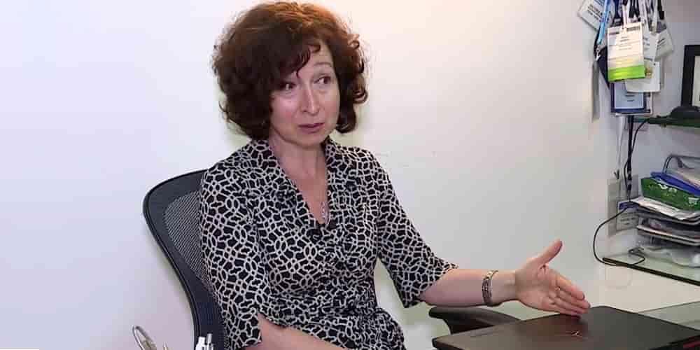 О прогнозе лечения рака простаты в Израиле